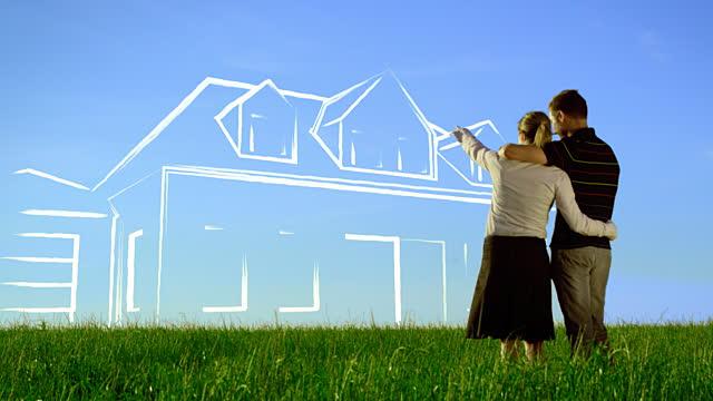 Misi n y visi n rh construcciones y servicios - Nova casa inmobiliaria ...