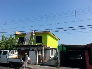 Casa Independencia 3