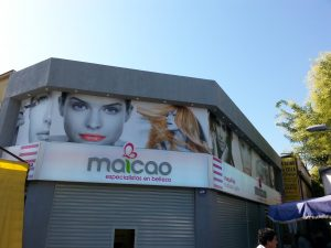 Proyecto Maicao 2